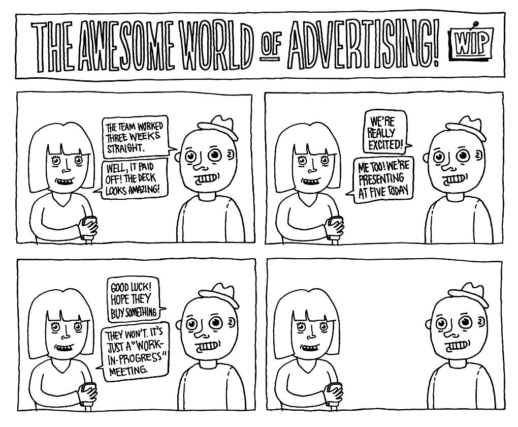 awesomeworldofadvertising