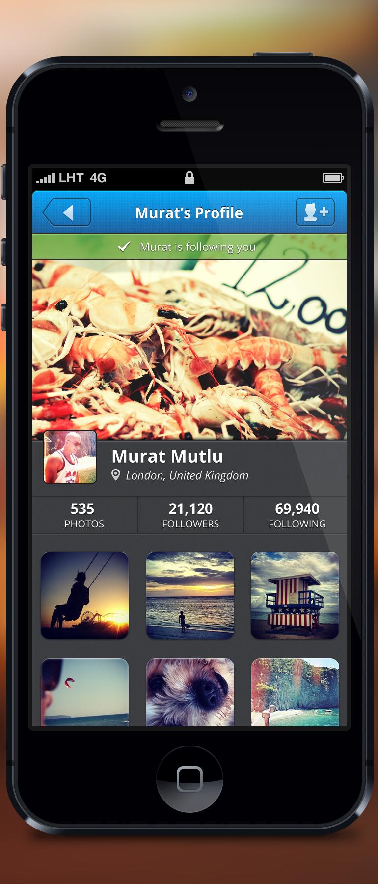 profile-psd