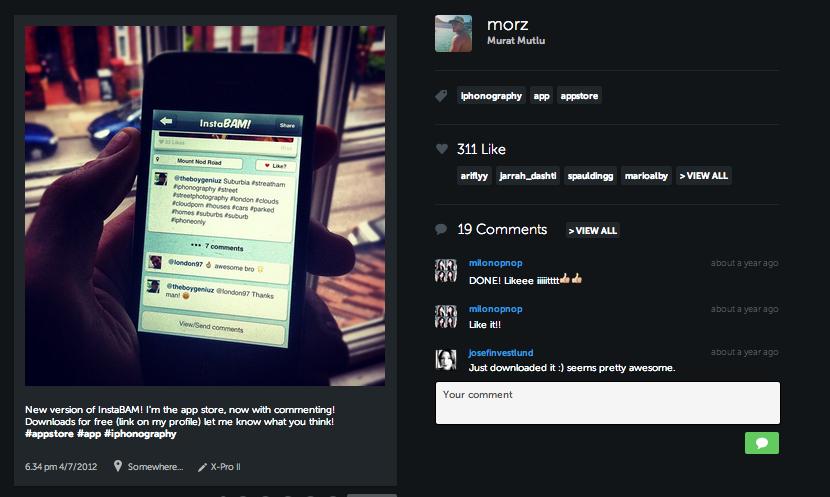 Screen Shot 2013-12-08 at 17.02.13