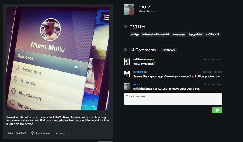 Screen Shot 2013-12-08 at 17.17.33
