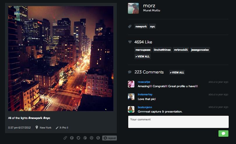 Screen Shot 2013-12-08 at 18.26.08